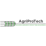 AgriProTech