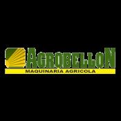 AgroBellon, Spania