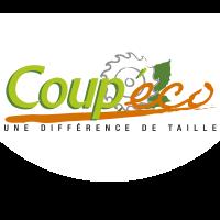 COUPECO, Franta