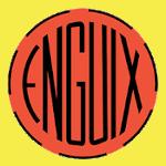 Enguix, Spania